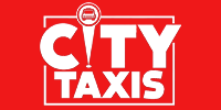 City Taxis - Sheffield's Premier Taxi Company
