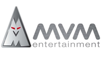 MVM Entertainment